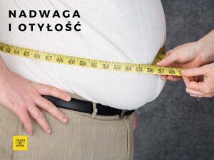 Jak walczyć z otylością i nadwagą