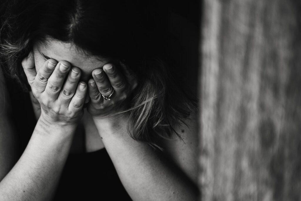 depresja u nastolatek powody