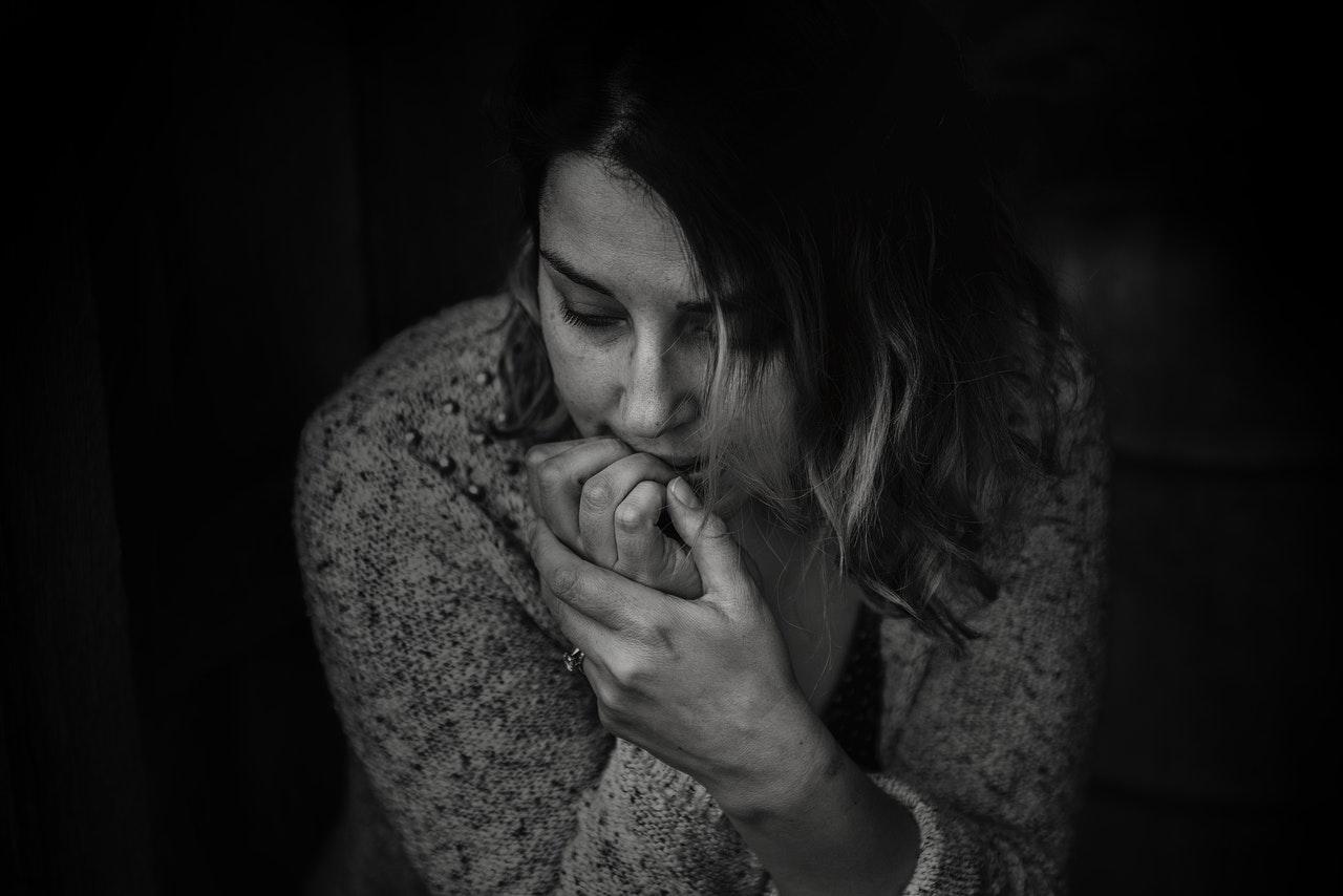 co powoduje depresję u dzieci
