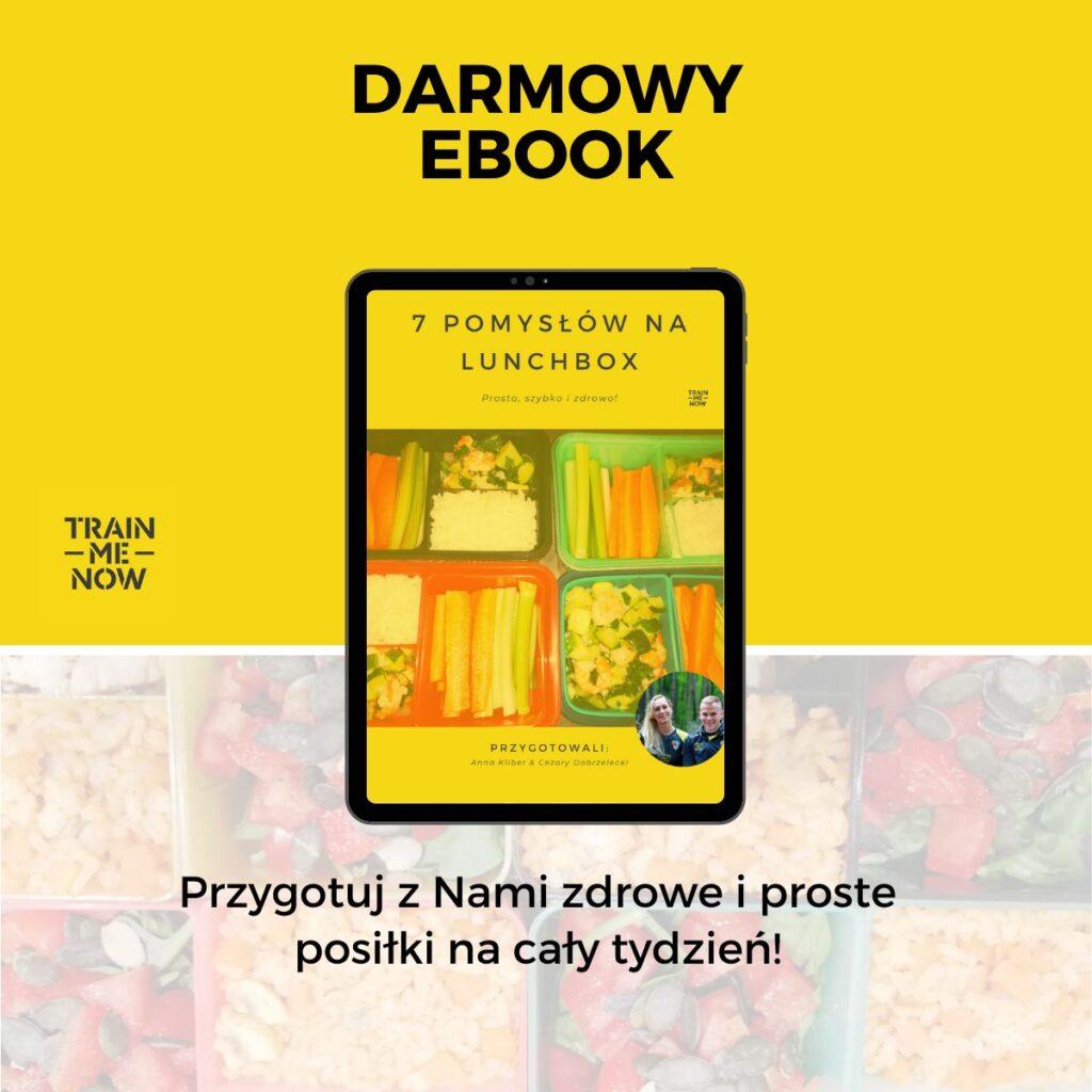 zdrowe odżywianie darmowy e-book dieta