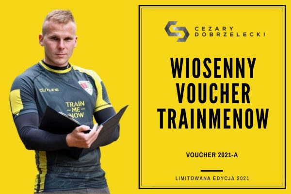 TrainMeNow-Voucher-Wiosna-2021-A