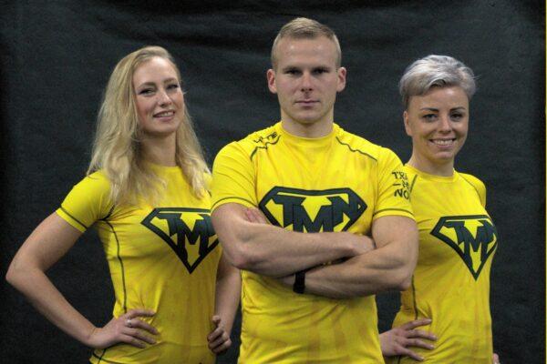 00-koszulki-trainmenow-odziez-sportowa