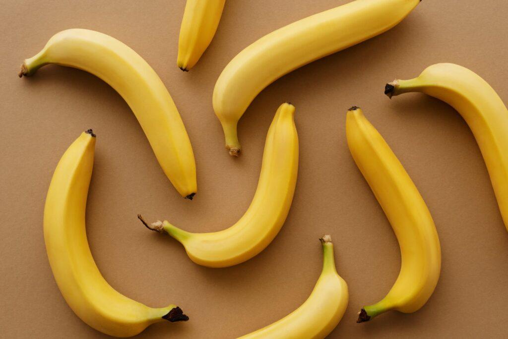 dieta niskowęglowodanowa produkty zakazane do jedzenia